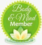 Member Logo Reiki Johannesburg