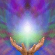 Distant Reiki Healing Treatment